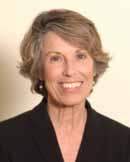 Marjorie Murray Medd