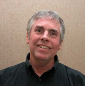 Shawn J. Moody