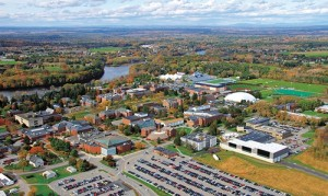 University of maine picture