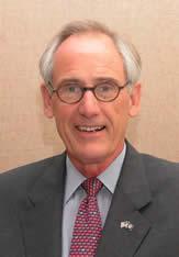 Gregory G. Johnson