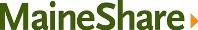 Earth share Logo