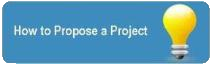 propose project transparent
