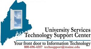 USTSC logo