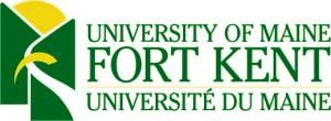 UMFK logo color