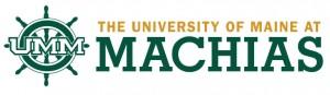 UMM-Logo-CMYK-Color