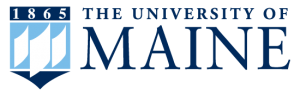 UMaine_fullcrest_logo4c