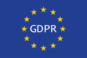 gdpr-requirements-for-us-companies-1