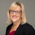 Kim-Marie Jenkins, Director of Organizational Effectiveness