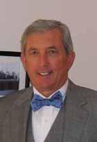 Photo of Karl W. Turner