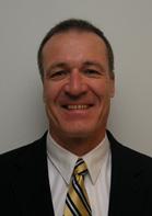 Samuel W. Collins