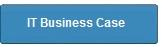 BusinessCaseicontransparent