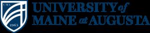 UMA_logo_primary.sb