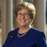Joan Ferrini-Mundy, University of Maine