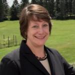 Rebecca Wyke, University of Maine at Augusta