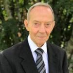 interim President Tex Boggs