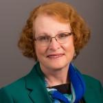 Ellen Doughty, Clerk of the Board