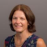 Tracy Elliott, Co-Interim Chief Human Resources Officer
